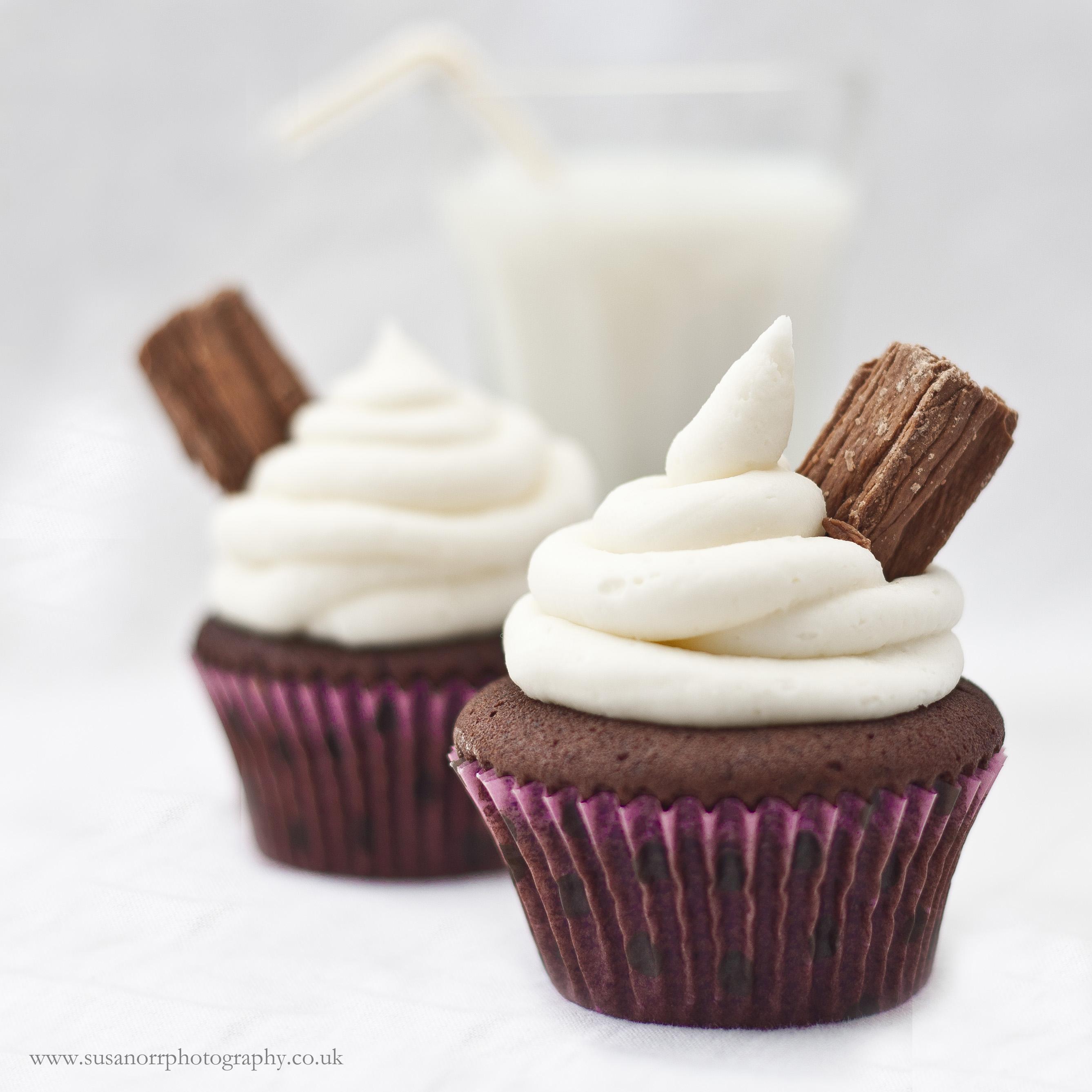 99′ Cupcakes