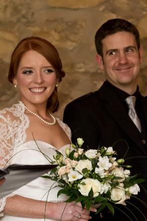Kirsten & Chris 131012 (029)