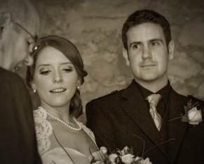 Kirsten & Chris 131012 (030)