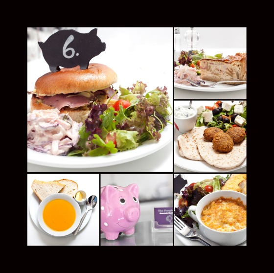 the_purple_pig_5_lunch